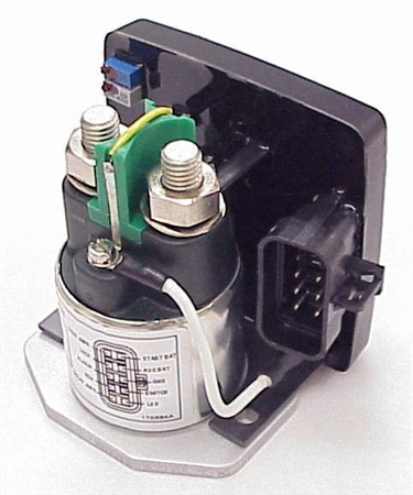 Sure Power 3104 Battery Interconnect Controller 12V 300A