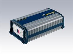 851-0451 XPower Inverter 450 on