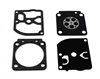 ZM-GND-28 Gasket & Diaphragm Kit