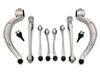 034Motorsports Full Density Line Front Control Arm Kit