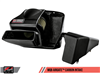 AWE AirGate Carbon Intake for Audi / VW MQB