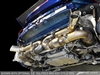 AWE Performance Exhaust for Porsche 997.2 Turbo / S