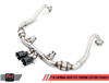 AWE Touring Edition Exhaust for Porsche 718 Boxster / Cayman