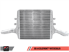 AWE Tuning B9 2.0T ColdFront Intercooler