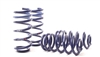 H&R Sport Springs - Set