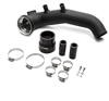 COBB Tuning BMW N54 Charge Pipe
