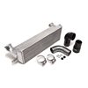 COBB Tuning BMW Front Mount Intercooler
