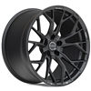 Brixton Forged RF10 Radial Forged BMW X5 (F15) Fitment - 22x10.5 +35