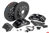 APR Front Big Brake Kit (350x34)