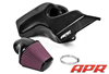 APR Carbon Fiber Cold Air Intake