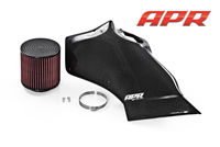 APR Carbon Fiber Cold Air Intake - Stage 1