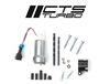 CTS Turbo Stage 3 Fuel Pump Kit