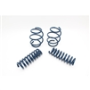 Dinan Performance Spring set - For xDrive Models.