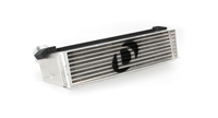 Dinan High Performance Intercooler (N54)