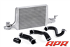 APR Front Mount Intercooler Kit