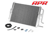 APR Coolant Performance System