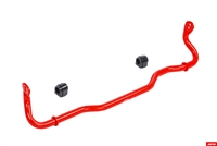 APR Performance Rear Sway Bar - 25.4mm