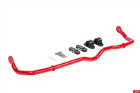 APR Performance Front Sway Bar - 28.6mm