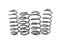 Eibach Pro-Kit Lowering Springs - Set