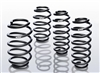 Eibach Pro Kit Springs - Set