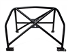GMG Racing LMS Harness-Rollbar