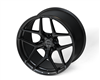 Brixton Forged RF7 Radial Forged 20x9 ET30