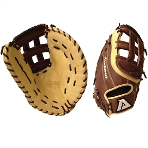 Akadema First Baseman's Glove