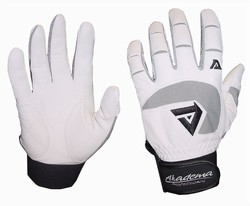 Akadema Batting Gloves