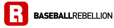 The WORST Hitting Drill for Baseball and Softball