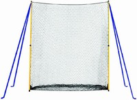 Hurricane Portable Sports Net