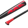 2015 Baden Axe Elite Youth Baseball Bat (-12)