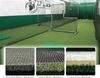 Artifical Baseball Turf