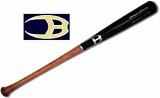 Birch Bat Model 271 Wood Bat