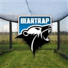 BCI BearTrap 35'L x 14'W x 12'H #42 Batting Cage Net