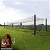 BCI Mastodon 55' Batting Cage Packages