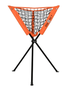 Bownet Portable Ball Caddy