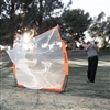 Bownet Golf Net and Frame