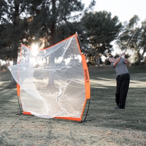 Bownet Golf Net Only