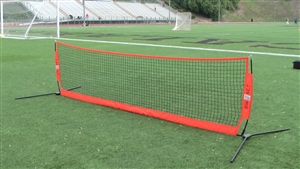Bownet 12' x 3' Low Barrier Portable Net