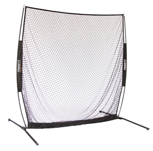 Bownet ELITE SERIES MegaMouth Sports Net