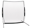 Bownet ELITE SERIES Portable Field Screen