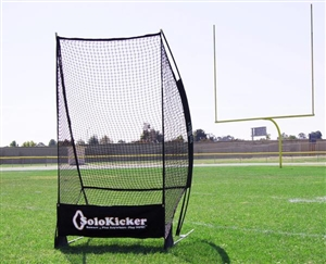 Bownet Football Solo Kicker