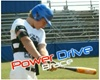 Power Drive Hitting Brace Trainer