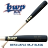 BWP-73 Maple Bat