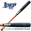 BWP Youth Pro Maple Bat