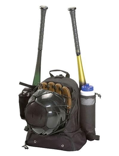 Champion Sports Baseball Backpack Hittingworld Com