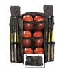 Champion Combination Baseball Bat & Helmet Fence Bag