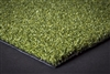 Challenger DPMP Unpadded Artificial Turf