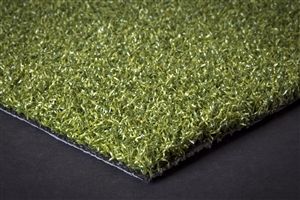 Challenger DPMP Padded Artificial Turf