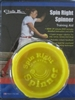 Spin Right Softball Spinner